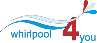 Whirlpool-4-You-Logo
